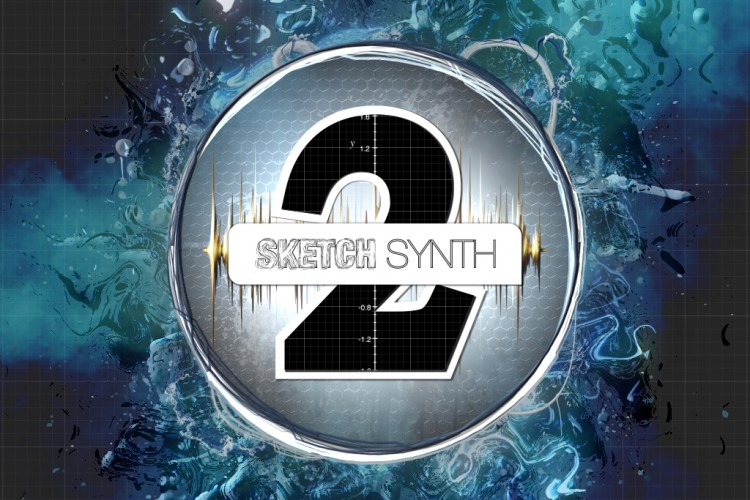 Sketch Synth 2